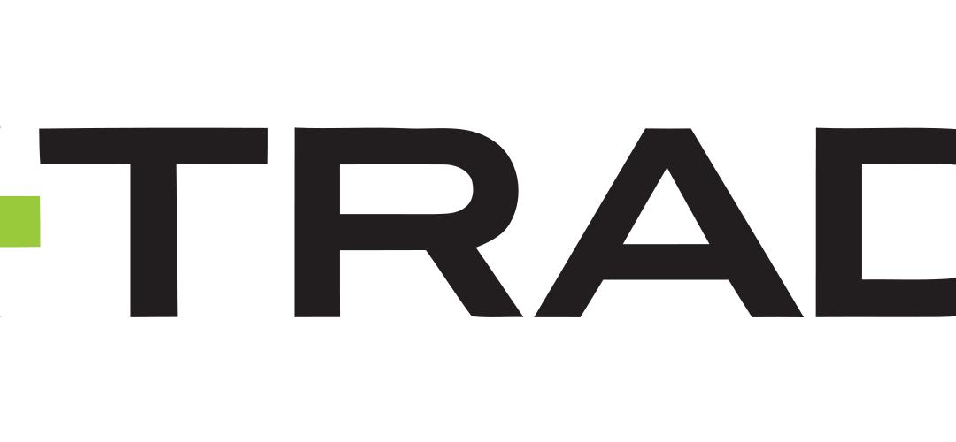 E*Trade Bank