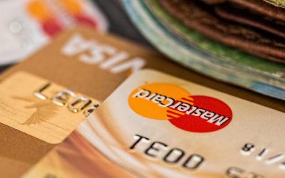 Las Diferencias Entre Tarjetas de Débito y Tarjetas de Crédito