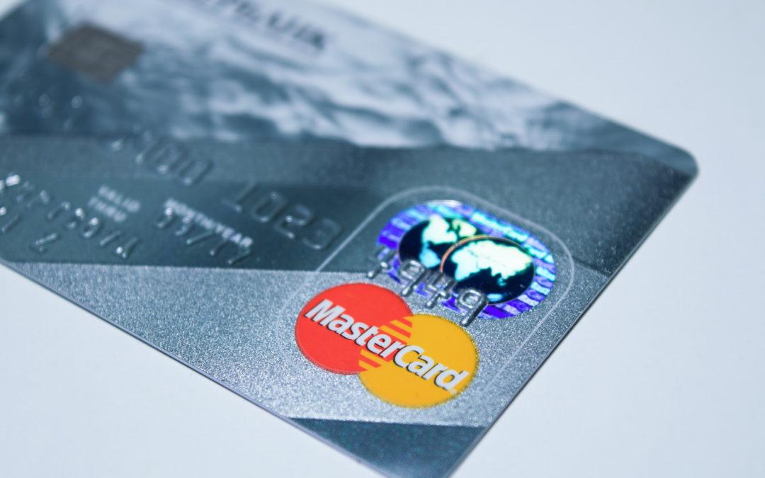 Tarjetas Prepagadas vs Débito vs Crédito