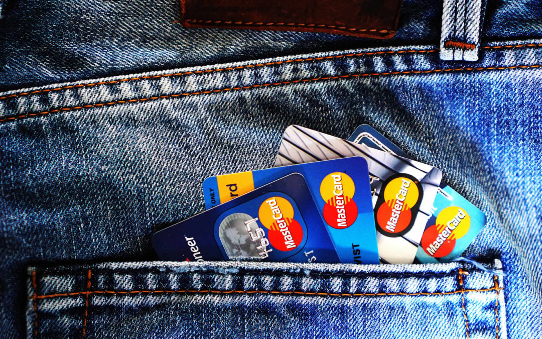 Las 10 Mejores Tarjetas De Crédito Sin Cargo Anual