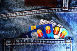 Las Mejores 10 Tarjetas de Crédito Sin Cargo Anual