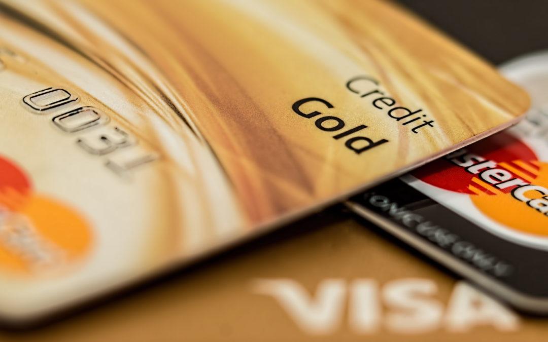 Beneficios Comunes de las Tarjetas de Crédito sin Cargo Anual