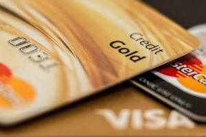 Beneficios de las tarjetas de credito