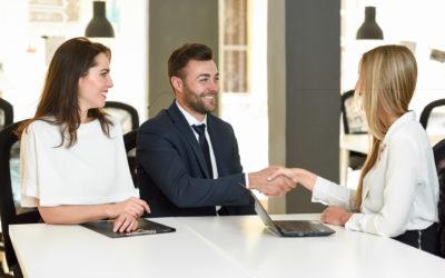 Cómo Elegir un Banco o Cooperativa de Crédito