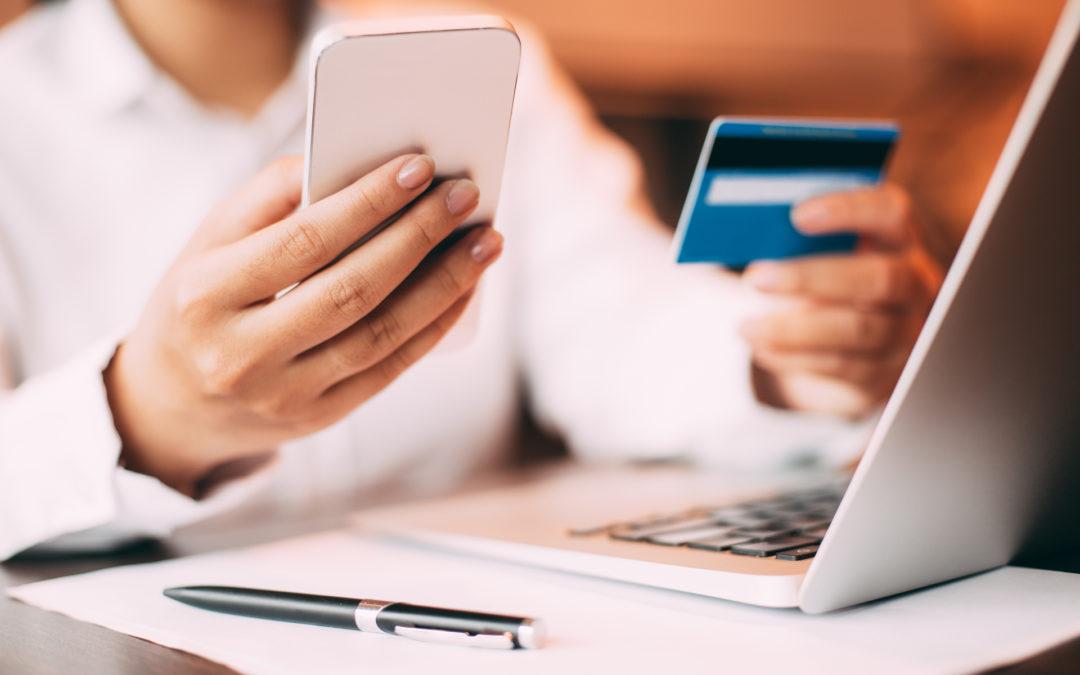 Términos Útiles de las Tarjetas de Crédito
