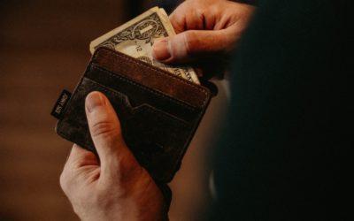 Qué hacer si no puedes hacer tus pagos a los bancos por el Coronavirus