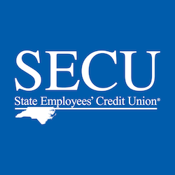 State Employees' Credit Union (NC)