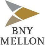 BYN Mellon