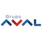 Grupo Aval