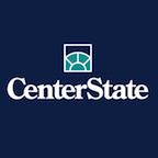 CenterState