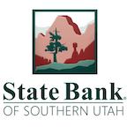 State Bank of Southern Utah