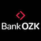 Bank OZK