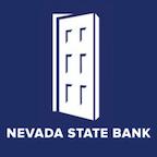 Nevada State Bank
