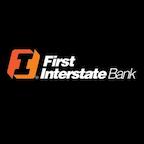 First Interstate Bank en español
