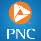 PNC Bank en español