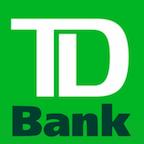 TD Bank en español