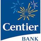Centier Bank en español