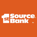 1st Source Bank en español