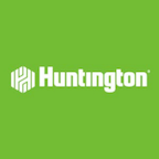 Huntington Bank en español