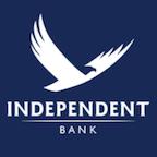 Independent Bank en español