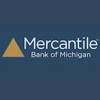 Mercantile Bank en español