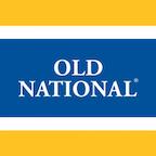 Old National Bank en español