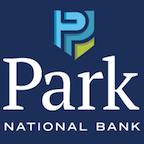 Park National Bank en español.