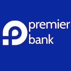 Premier Bank en español